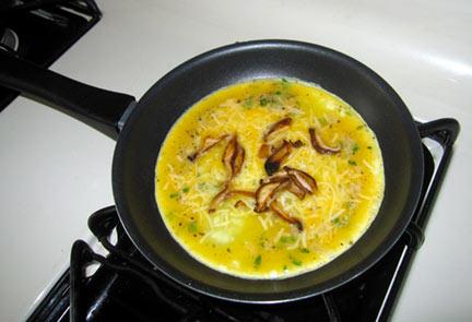 sunday-omlette