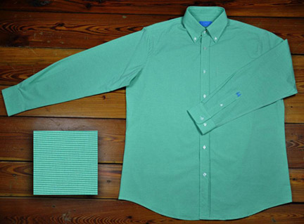 COAST Huntington Shirt
