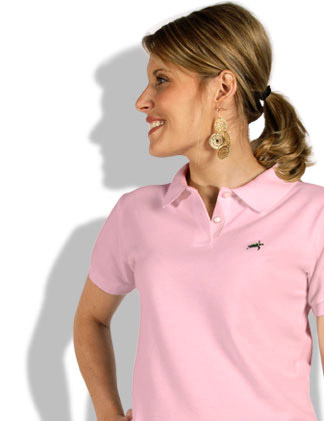 Enter our contest to win a Loggerhead Bellwether Polo
