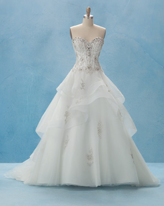 disney wedding dresses belle collection images pictures becuo
